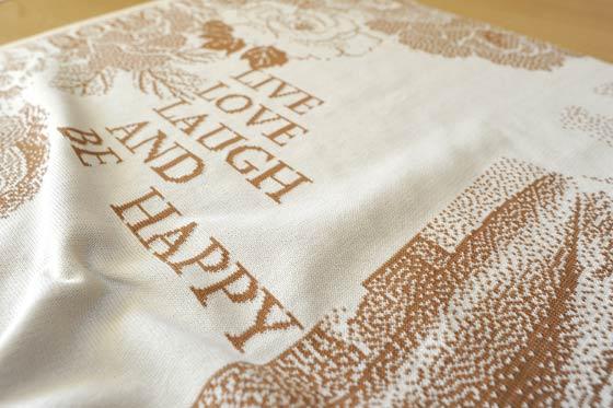 結婚祝いのメッセージ